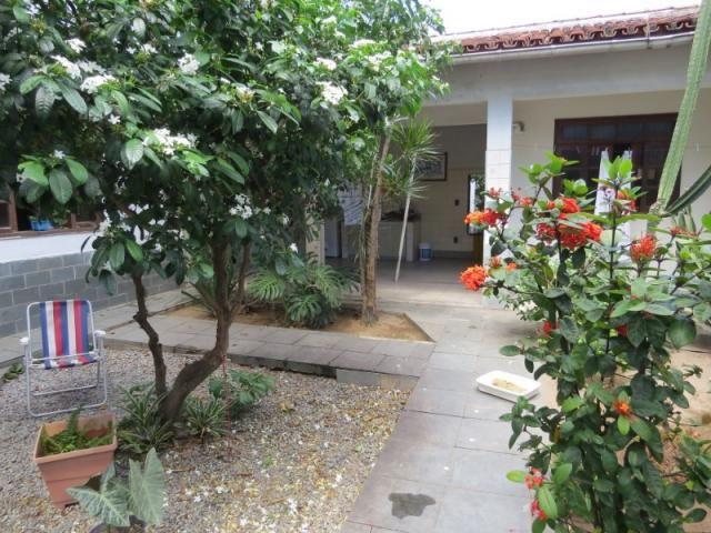 Casa linear com 5 qts, 2suítes, 2vgs - Foto 16