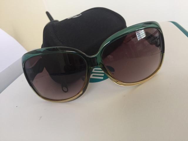 d1b4d8c21abcf Óculos de sol Mormaii - Bijouterias, relógios e acessórios - Parque ...