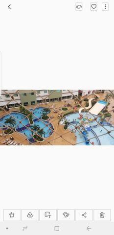 Abril e Maio Prive Riviera Park até 06 pessoas - Foto 3