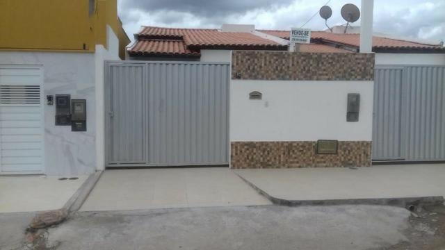 Casa próxima a avenida fraga maia.Rua Igapora, nº 05