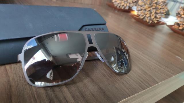 Óculos Carrera Original Novo (trazido dos EUA) - Bijouterias ... 4bdbb6bd72