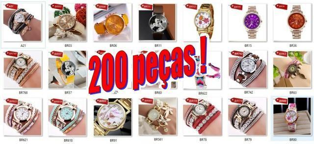 Bijouterias, relógios e acessórios - Região de Rio Claro, São Paulo ... bb8ed15e81