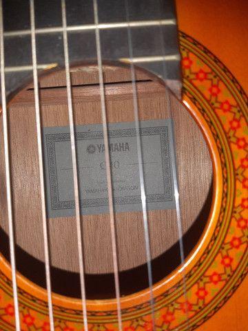 troco por guitarra ou vendo - Foto 5
