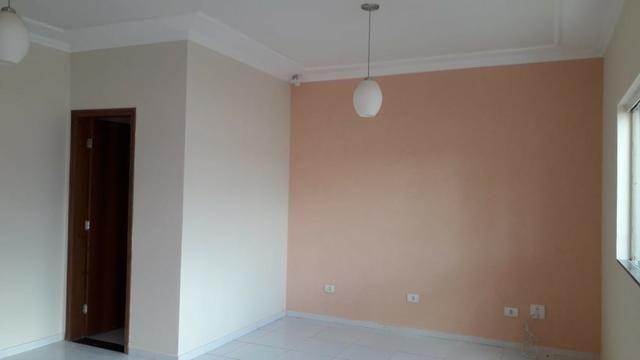 Casa para Venda com 3 Quartos sendo 1 Suite - Jd. Burle Marx - Foto 6