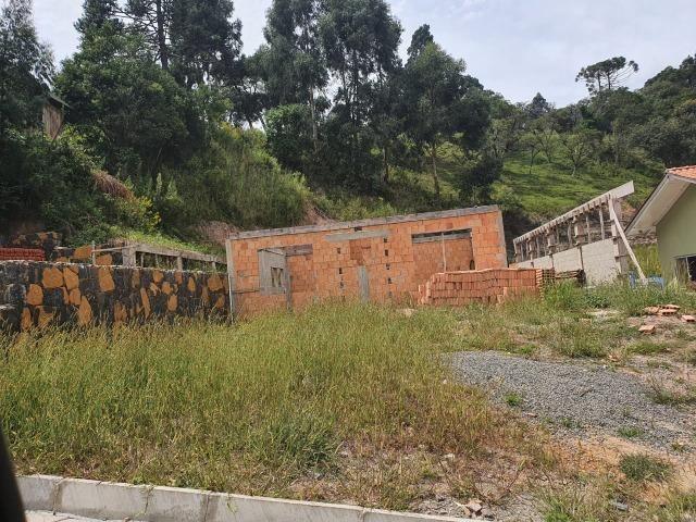 Terreno Urbano em Urubici - Foto 6