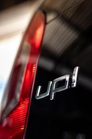 VW Up move TSI 2017 - Foto 17