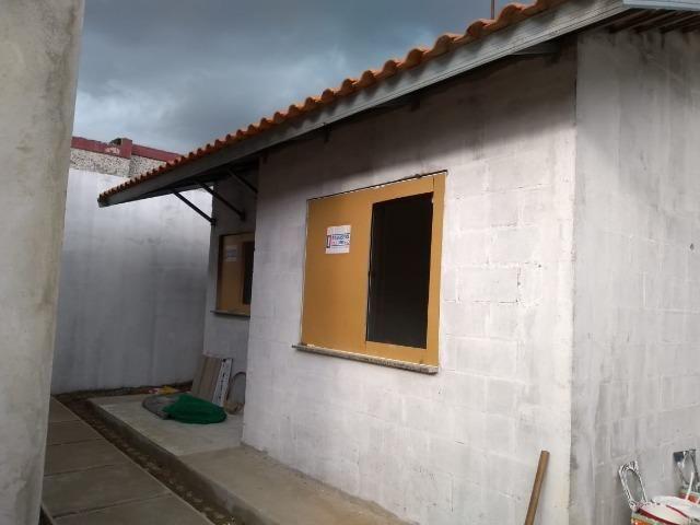 //500,00 Residencial Golden Manaus - FGTS na entrada - Foto 3