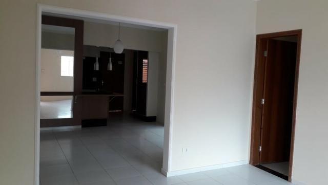 Casa para Venda com 3 Quartos sendo 1 Suite - Jd. Burle Marx - Foto 7