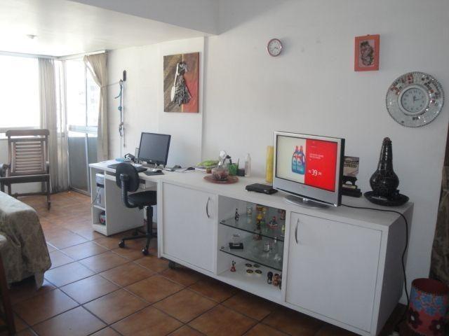 Apartamento a Venda a 2 quadras da praia de Jatiuca - Maceió -AL - Foto 6