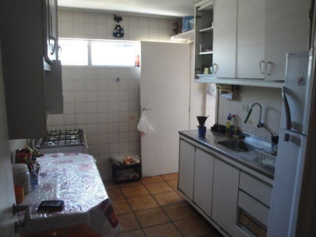 Apartamento a Venda a 2 quadras da praia de Jatiuca - Maceió -AL - Foto 11