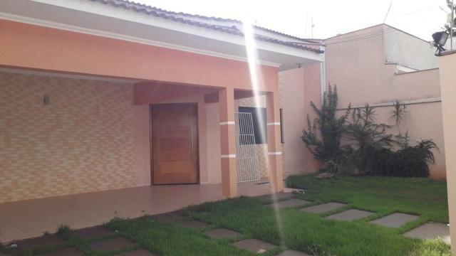 Casa para Venda com 3 Quartos sendo 1 Suite - Jd. Burle Marx - Foto 5