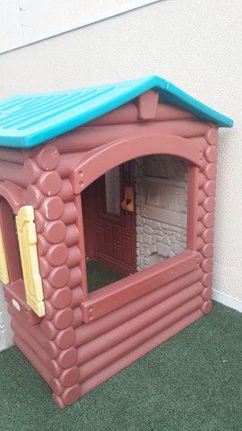 Brinquedos infantis - Foto 6
