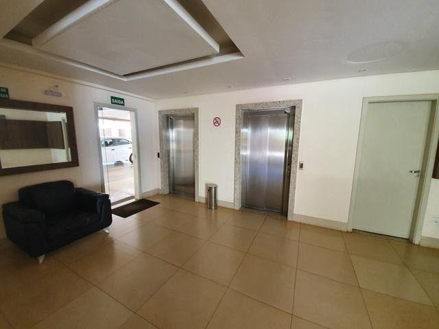 Apartamento planejado à venda em Uberlândia - Foto 4