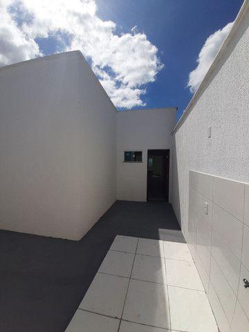 Última unidade / Casa 3qtos no Araçagy  - Foto 4