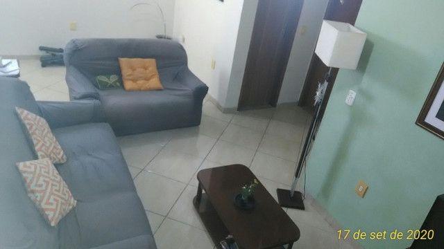 Apartamento de 84m², 2 quartos com suíte em Gaivotas - Foto 5