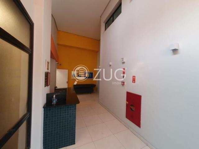 Loja comercial para alugar em Bosque, Campinas cod:SA002626 - Foto 15