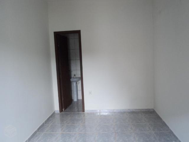 Residencial e Comercial para Venda em Cacoal, FLORESTA, 9 dormitórios, 9 suítes, 9 banheir - Foto 10