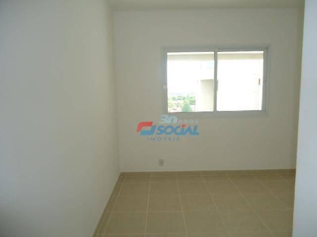 Apartamento com 3 dormitórios, 125 m² - venda por R$ 600.000,00 ou aluguel por R$ 2.800,00 - Foto 15