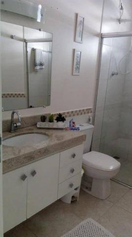Casa com 3 dormitórios à venda, 250 m² por R$ 480.000,00 - Casa Preta - Ji-Paraná/RO - Foto 6