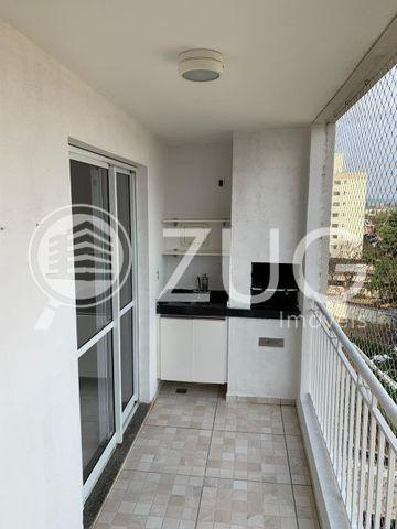 Apartamento à venda com 2 dormitórios em Swift, Campinas cod:AP002622 - Foto 12