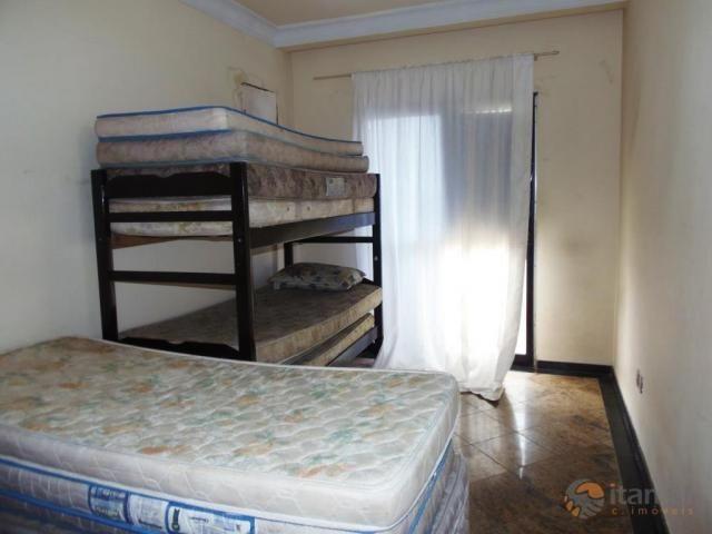 Cobertura com 3 quartos à venda - Praia do Morro - Guarapari/ES - Foto 11