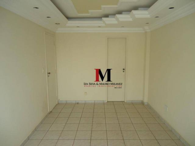 Alugamos apartamento com quartos proximo ao shopping - Foto 16
