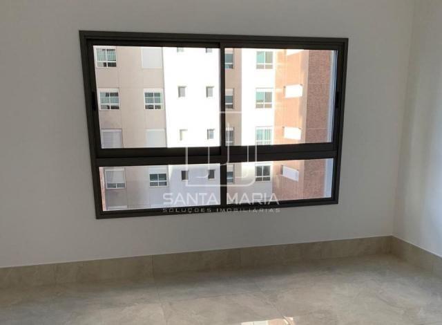 Apartamento à venda com 4 dormitórios em Res morro do ipe, Ribeirao preto cod:64605 - Foto 10