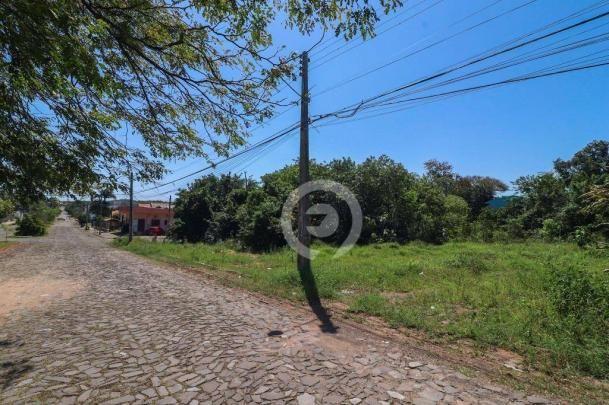 Terreno à venda com 900 m² - União - Estância Velha/RS - Foto 2