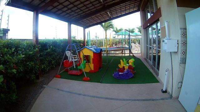 Condomínio Palm Ville ! - Foto 2