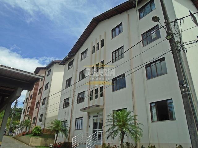 Apartamento para alugar com 3 dormitórios em América, Joinville cod:15106 - Foto 11