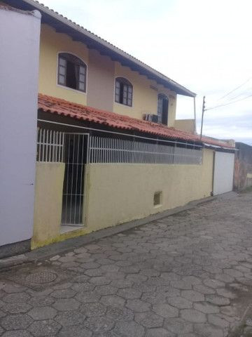 02 - *Oportunidade* Vendo linda Casa (Parcelo) - Foto 2