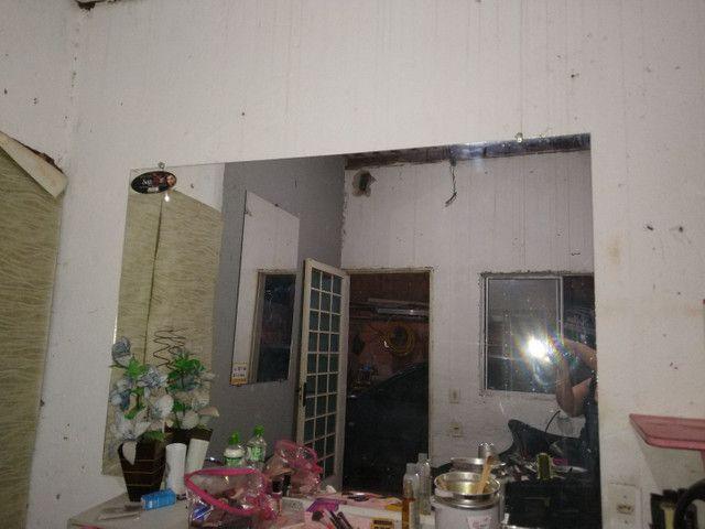 Móveis de salão  - Foto 2