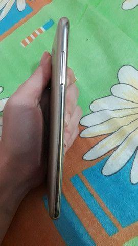 Galaxy Samsung J7neo - Foto 5