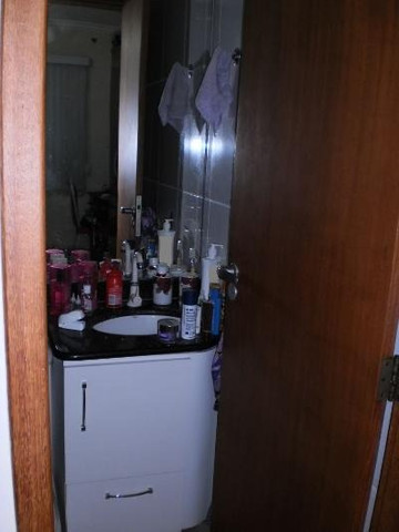 Apartamento de 84m², 2 quartos com suíte em Gaivotas - Foto 12