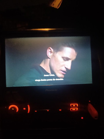 Som automotivo  - Foto 2