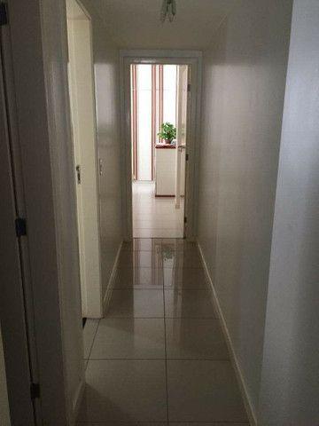 Excelente apartamento no bairro Jardim Vitória. Financia - Foto 7
