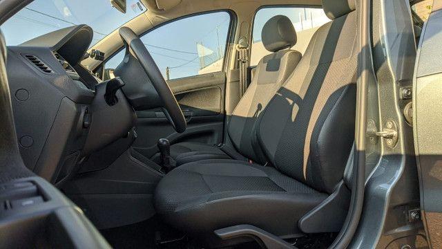 Volkswagen/ Gol 1.0 MC4 - Foto 5