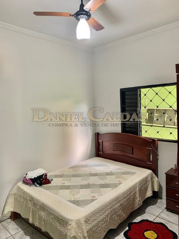 Imóvel à venda no Grande Horizonte - R$ 250.000,00 - Foto 4
