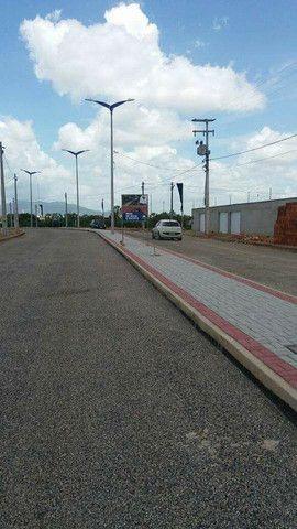 Compre Seu Lote Sem Burocracia em Maracanaú  - Foto 4