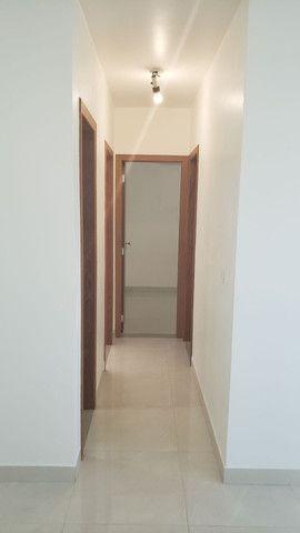Apartamento 3 quartos em Jardim limoeiro  - Foto 4
