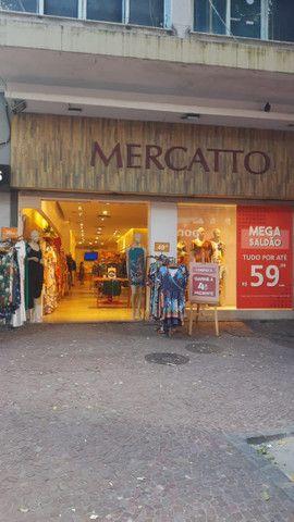 Madureira   Calçadão - Foto 9
