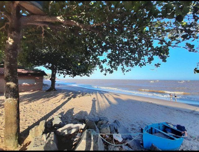 Aluga-se casa em Praia dos cações Marataizes ES - Foto 6