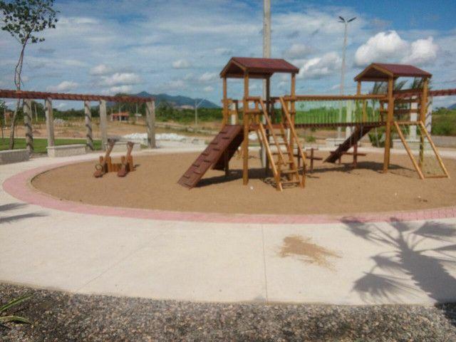GaranLiberado Para Construir em Maracanaú  - Foto 5