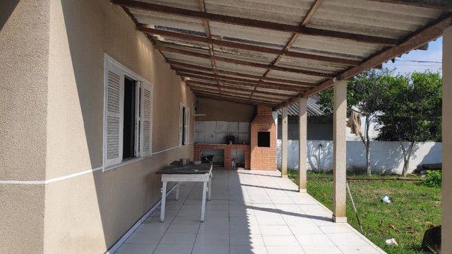 Casa 109 m2, Terreno 390 m2, Praia Grande Perto da UPA  - Foto 18