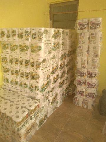 Império papel higiênico - Foto 2
