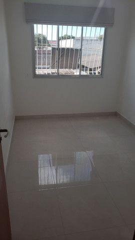 Apartamento 3 quartos em Jardim limoeiro  - Foto 6