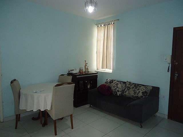 Pereira* linda casa em Santa Tereza . - Foto 3