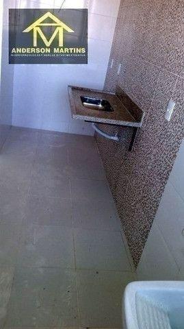 Apartamento de 2 quartos montado em Itaparica Cód: 3264AM - Foto 2