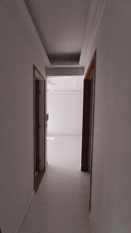 3 qtos Itapua com lazer - Foto 9