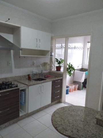 (AP 2437) Apartamento no centro de Santo Ângelo, RS - Foto 2